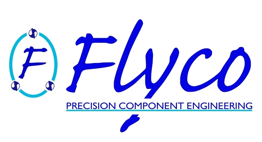 Flyco Engineering